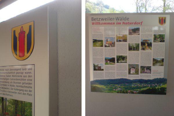 Lehrpfad Betzweiler 002